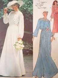 vogue prom dress patterns 2017 discount evening dresses
