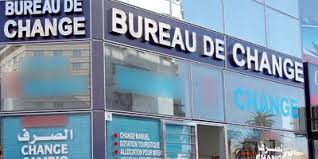 bureau de change 10 naira exchange rates things look worse than they really