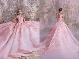 377 best aurora pink handfasting wedding images on pinterest