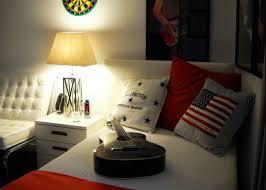 wohnideen de teenagerzimmer schönes zuhause zimmer sweet sixteen teenagerzimmer
