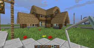 Minecraft House Design Xbox 360 by Minecraft House Ideas Tutorial