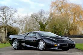 jaguar car icon more jaguar xj220 related posts my car heaven