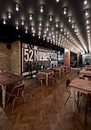 163 best restaurant interior design images on pinterest cafe