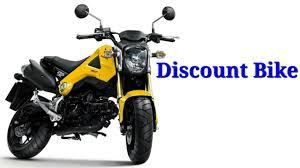 honda bikes discount honda bike hero buy one get one free free navi honda