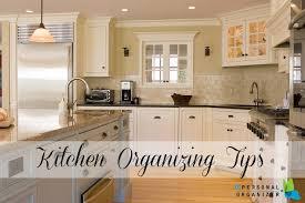 kitchen cupboard organizing ideas kitchen cabinets organization ideas lakecountrykeys