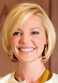 bob haircut for chubby face short bob hairstyle for round face shapes cute short haircuts