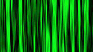 green curtain looping motion background hd youtube