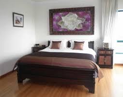 Bedroom Furniture Layout Feng Shui Good Feng Shui For Better Rest Bedroom Design Ideas