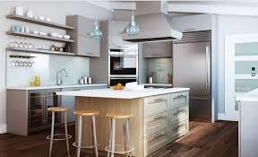 anatolia interiors european modern kitchen cabinets
