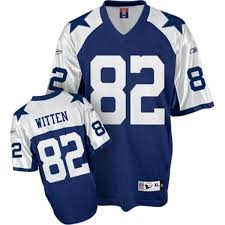 cowboys 88 dez bryant blue thanksgiving stitched youth nfl jersey