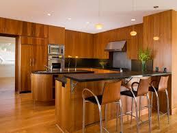coin repas dans cuisine des idées de coin repas dans la cuisine bricobistro
