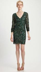 magic dresses new year u0027s eve party dresses ideas