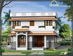 design home online 3d