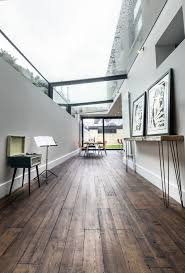 19 cardiff residence floor plan pwllmelin road llandaff cardiff residence floor plan modern revamp involving a glass roof transforms this dark
