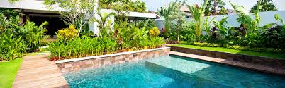 aquos pool services pool cleaning repair u0026 scuba training