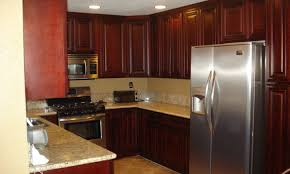 Diamond Kitchen Cabinets by Cabinet Kitchen Cabinets Direct In Love Buy Custom Cabinets