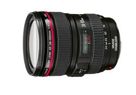 Best Lens For Landscape by The Best Lens For Landscape Photography Can Be Difficult To Decide