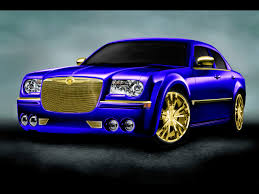 chrysler 300c srt purple chrysler 300c srt u0027dub u0027 by randomexecutive on deviantart