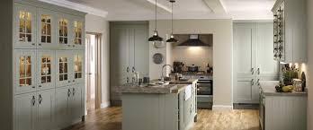 kitchen design howdens kitchen design white walls apartments countertops shaped outdoor
