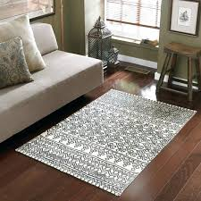 Home Depot Area Rugs 3 X 5 Area Rugs The Home Depot For By Prepare 9 Swineflumaps