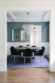 160 best d i n i n g images on pinterest dining room dining
