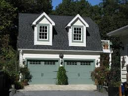 Garage With Living Quarters by Garage Excellence Garage Apartment Designs Garages With Living
