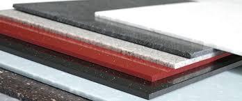 resine plan de travail cuisine getacore sonnier bois panneaux menuiserie