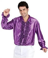 costume ideas men dress up costume ideas 70s disco costume ideas for men