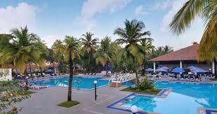 Cottages In Pondicherry Near The Beach by 64 Hotels Near Goa City Centre Goa Room U20b9 2185 Night