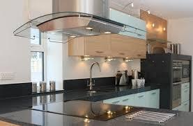 Kitchens Designs Australia Plush Design Best Kitchen Designs Australia Ideas On Home Homes Abc