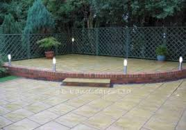 full size of garden paving ideas for small gardens design with
