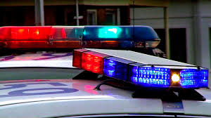 old ellicott city halloween howard police offering reward for information on halloween hit and