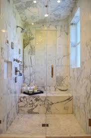 33 best luxurious master baths images on pinterest master baths