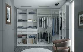 chambre et dressing armoire pour chambre dressing armoire pour chambre
