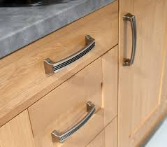 kitchen door furniture wardrobe kitchen door handles order kdh