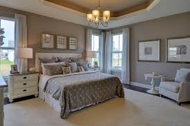 ryan homes genevieve floor plan new homes for sale at vermillion in huntersville nc within the