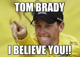 Brady Meme - meme captain meme generator deflategate pinterest generators