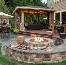 pin by colby johnson on luxury log cabin pinterest backyard
