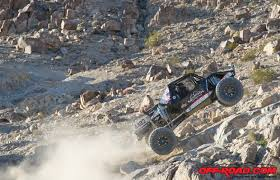 2017 king of the hammers coverage 2018 ford f150 diesel forum