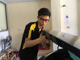lexus specialist malaysia home dent repairs malaysia