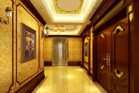 Home Design Gold Free Download Gold Luxury Interior Design Image Interior Design