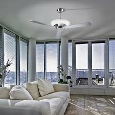 House Ceiling Fans by Ceiling Fans Install Capital District Electric Albany Electrician