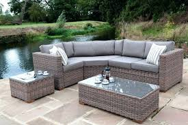 patio furniture sets costco clearance sale home design ideas for 20