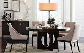 Cheap Formal Dining Room Sets Dining Room Modern Formal Dining Room Sets Stunning Dining Rooms