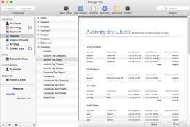 Receipt Template For Mac Download Best Free Invoice Software Rabitah Net