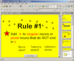 possessive nouns worksheets what is a plural possessive noun