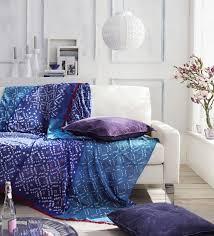 Schlafzimmer Altrosa Wohndesign 2017 Cool Fabelhafte Dekoration Schrecklich