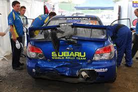 subaru wrc wallpaper wrecks crash cars subaru impreza wrx subaru impreza wrc