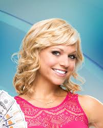Cast Of Halloween 5 by Let U0027s Make A Deal Cast Tiffany Coyne