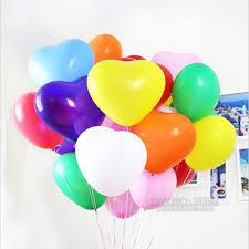 wedding supply aliexpress buy 100pcs lot 12inch 1 2 g birthday wedding